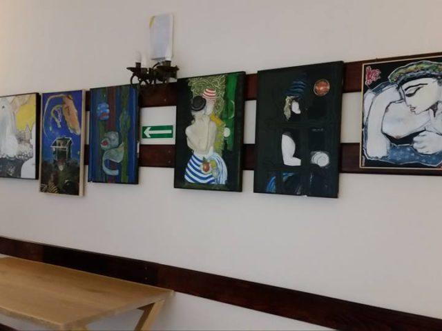 Wystawa w Prezydencie2
