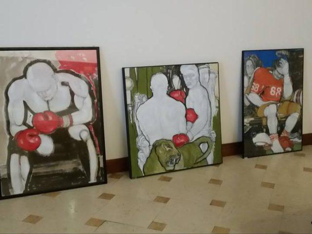 Wystawa w Prezydencie3