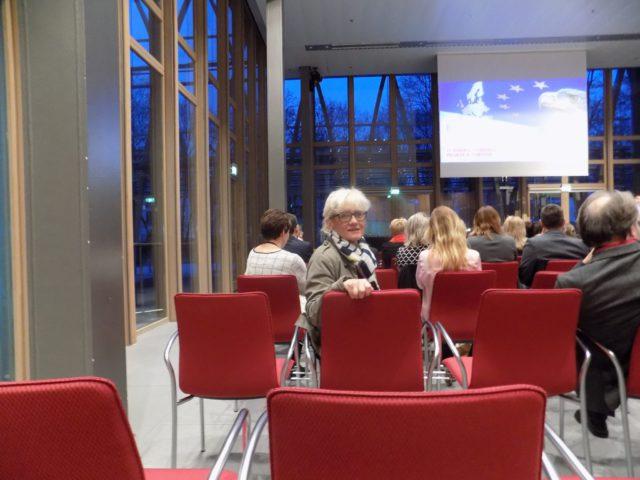 kongres-berlin2