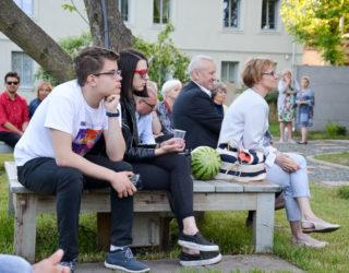 Festiwal_Kultury_Niemieckiej_2