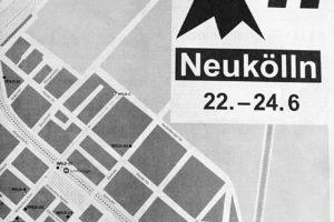 nakole28_06_2018-19